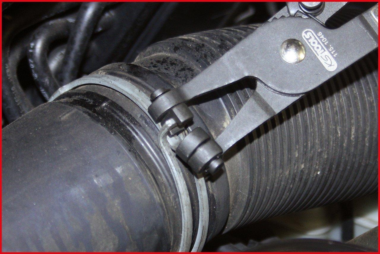 Ruota OD 61mm Vernice Ferro Rosso 4 Pz sourcing map Metallo Esterno Rubinetto Tubo Flessibile Bibb Rotonda Maniglia Rotella Piazza Broccia 7x7mm