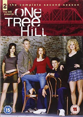 one tree hill season 1 subtitles torrent