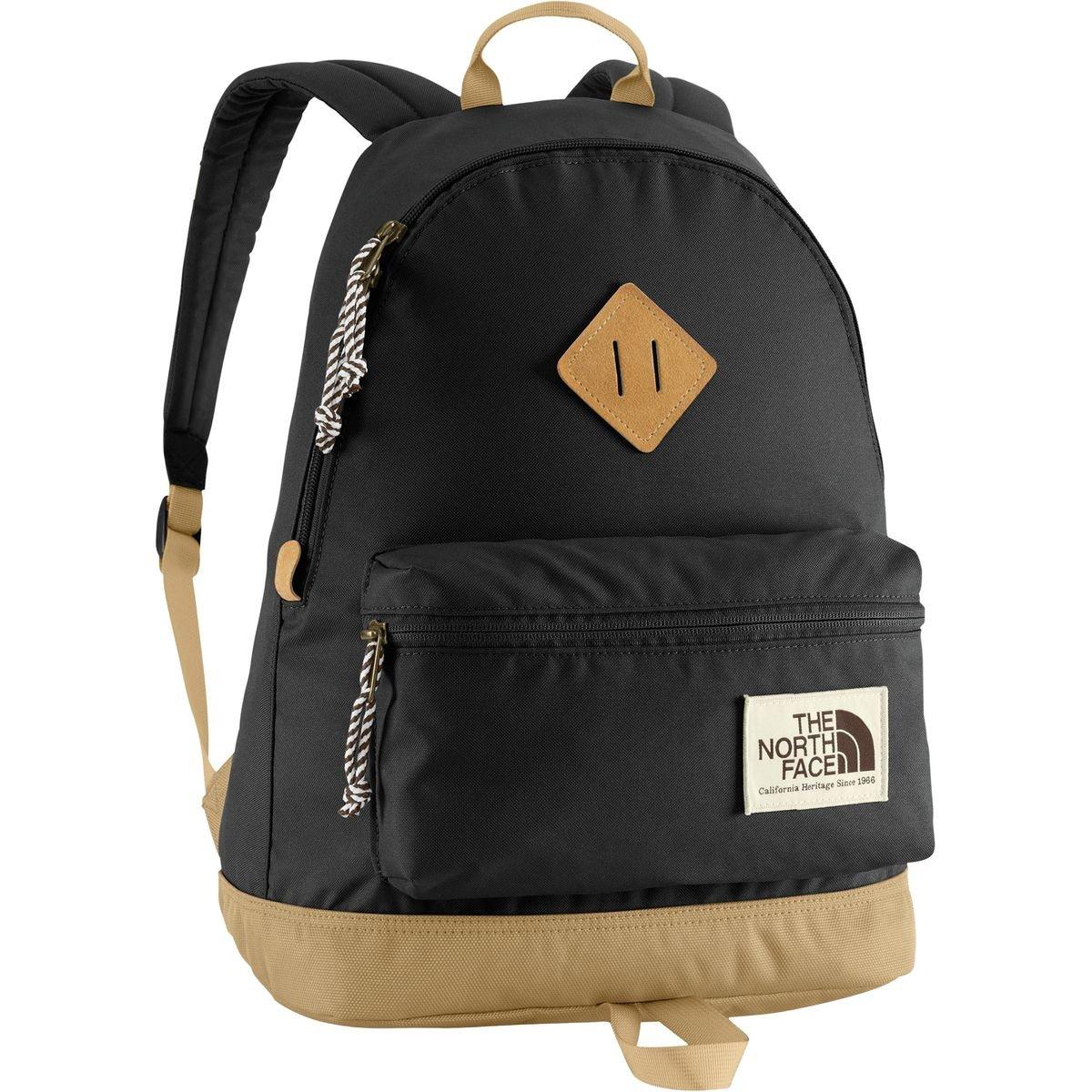north face mini bag