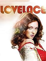 Lovelace [dt./OV]