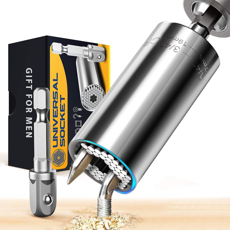 Eversee Universal Socket Tool