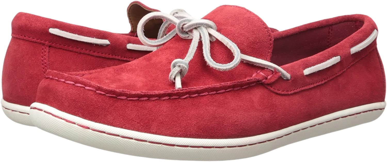 Amazon.com: polo ralph lauren Men s kalworth-s Mocasines: Shoes