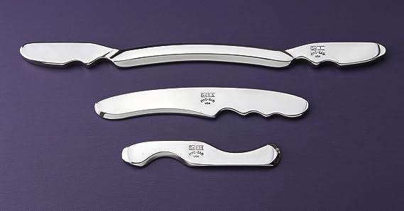 .com : g+ series iastm tools | graston tools | graston ...