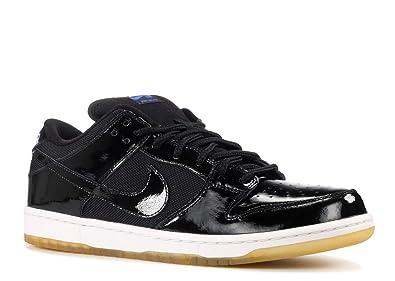 Men's Nike Dunk Low Pro SB