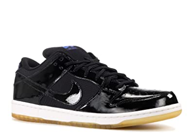 Nike Dunk Low Pro Sb Space Jam Skateboarding New Nike Shoes Store