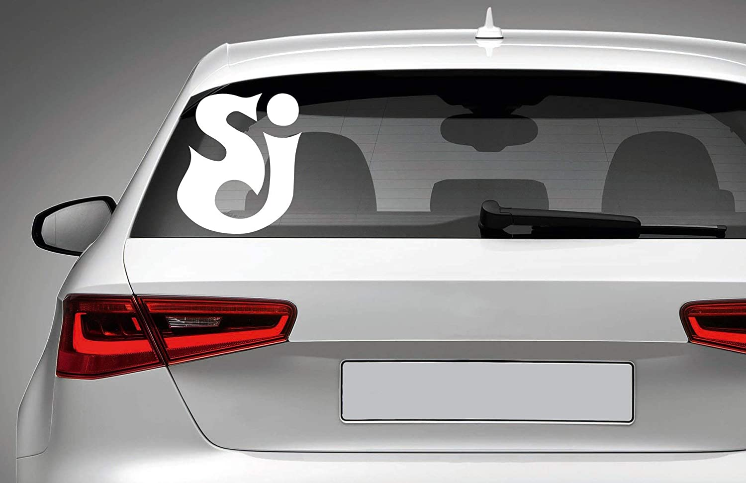 Seven Lions And Slander Decal Decal For Car Phone Edm Sticker Edm Dj Vinyl Car Decal Car Stickers Holographic Decals Custom Decal Custom Decals Car Decals Car Stickers