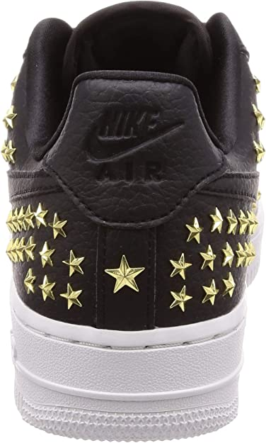 basket nike air force 1 07 xx studded