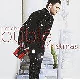 Christmas [Deluxe CD + DVD]