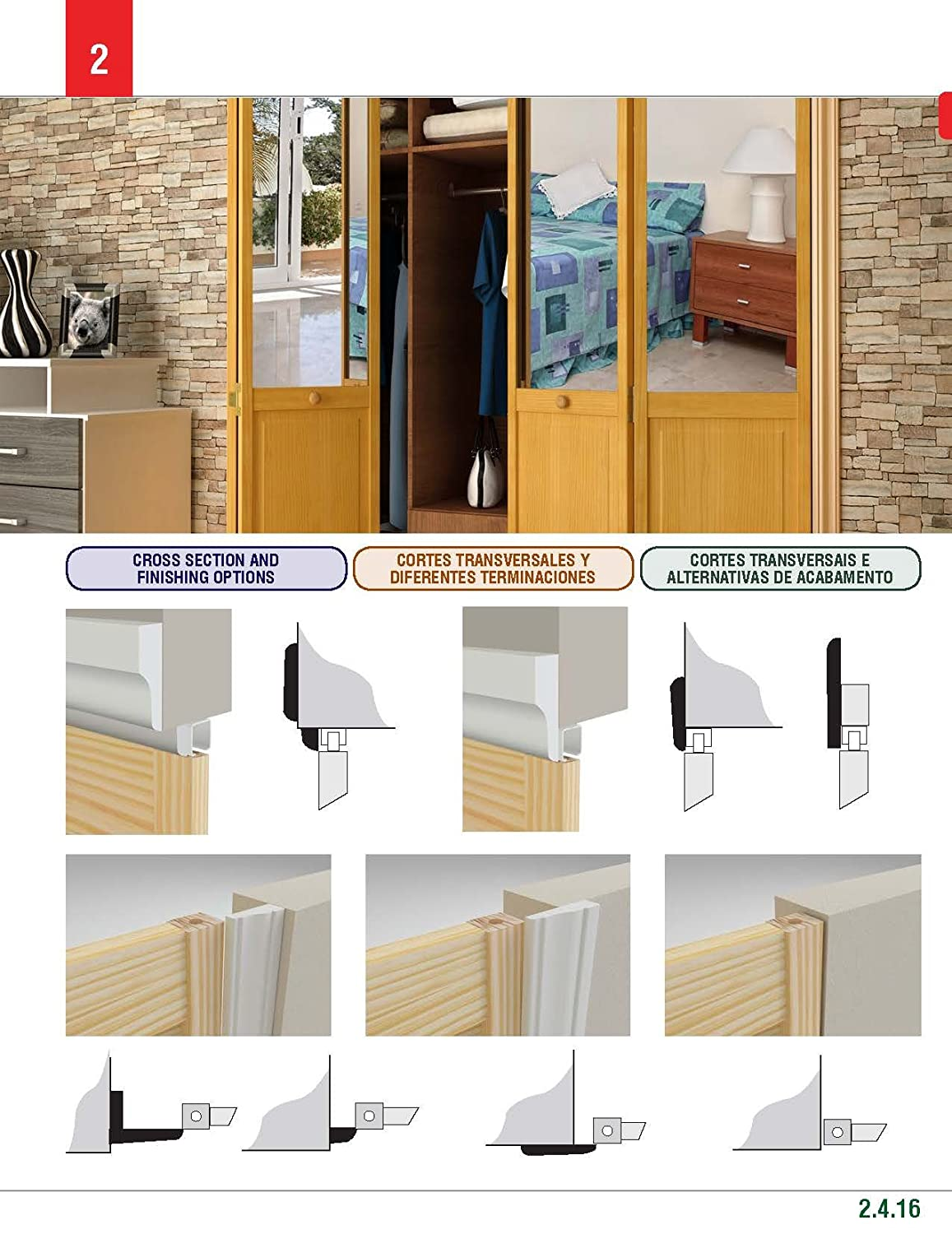 Bi fold doors at lowes exterior accordion doors lowes bi for 18 inch louvered door