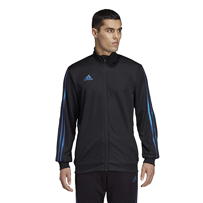 adidas Adidas Alphaskin Tiro Training Jacket Adidas