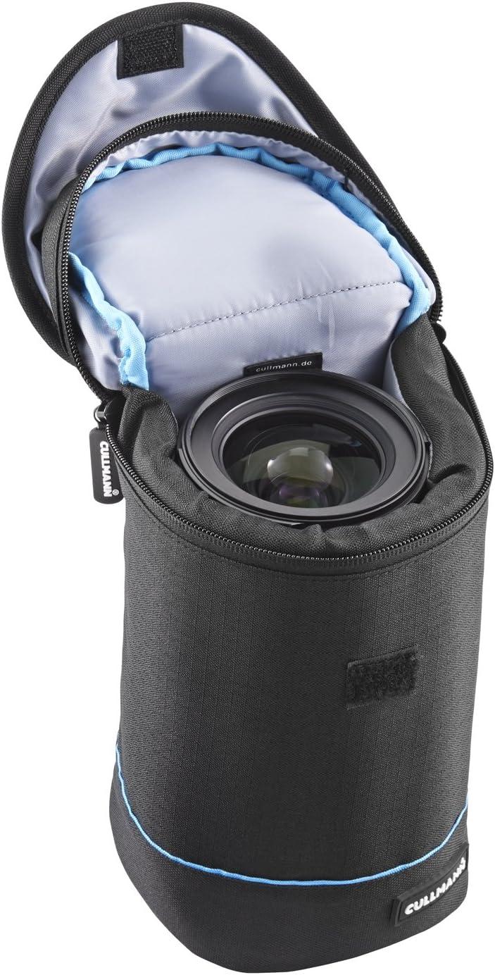 Cullmann 99394 Ultralight Pro Lens 400 100 X 210 X Kamera