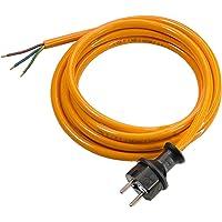 AS Schwabe 70908 - Cable de conexión