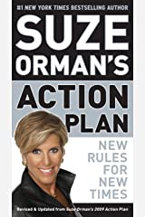 Suze Orman's Action Plan: New Rules for New Times Kindle Edition