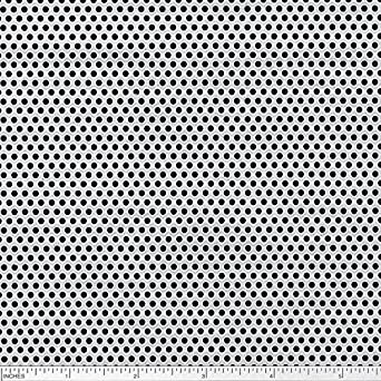 Amazon Com Online Metal Supply Steel Perforated Sheet