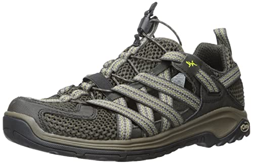 b73e988ce02 Chaco Men s Outcross Evo 1 Sport Water Shoe