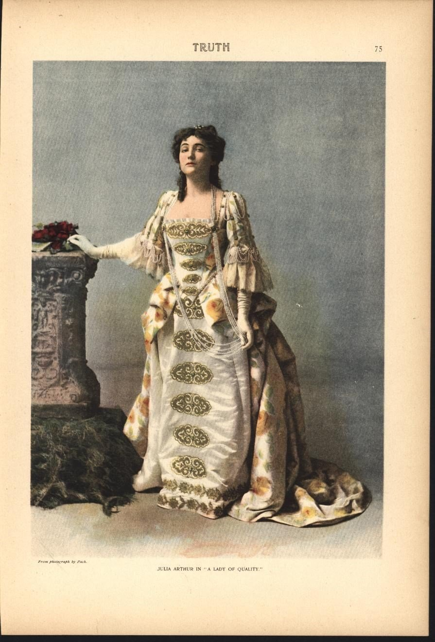 Red Wing (actress),Eliza Swenson Porn photo Lillian Russell,Angela Rockwood