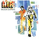 Moon Safari [Vinyl]