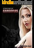 Comfort of Gargoyles (Gargoyle Erotica)