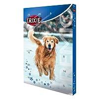 Trixie Adventskalender für Hunde und Katzen