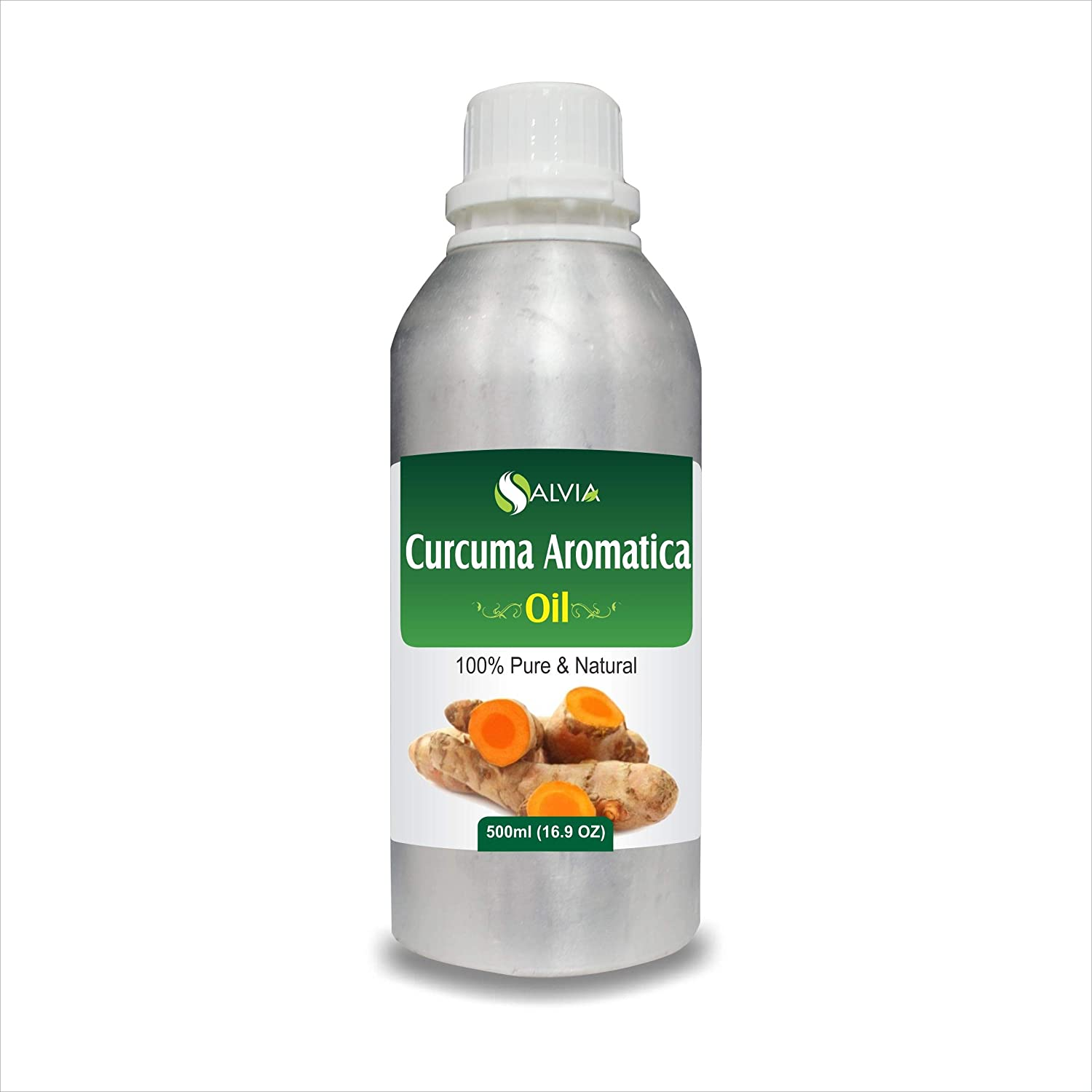 人気商品は Curcuma Undiluted Aromatica Oil 500ml (Curcuma aromatica salisb) 100% aromatica Natural Pure Undiluted Uncut Essential Oil 500ml 500 ML B07JR89RXT, お名前シールのお店 おなまえ王国:9898ad52 --- a0267596.xsph.ru