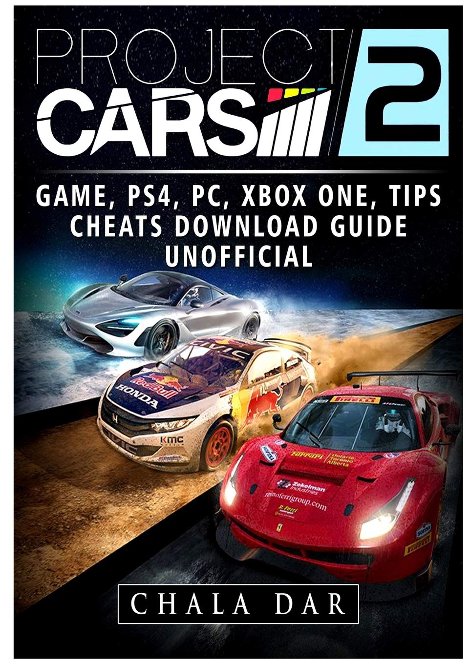 Project Cars 2 Game, PS4, PC, Xbox One, Tips, Cheats, Download ...