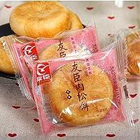 友臣肉松饼2.5kg(包装更替中)