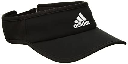 911a5576b9d Amazon.com  adidas Men s Adizero II Visor