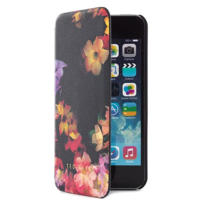 a3ed6be48 Ted Baker iPhone 5S Case