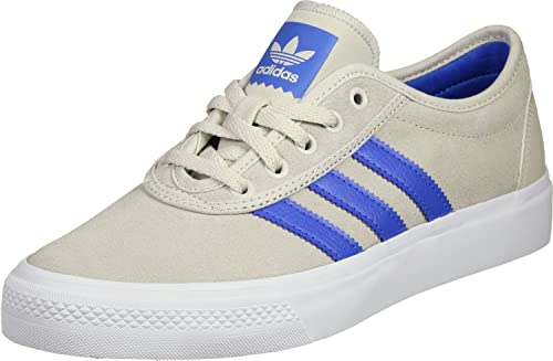 separation shoes 4f168 23a37 Adidas Adi-Ease, Zapatillas de Skateboarding Unisex Adulto  Amazon.es   Zapatos y complementos