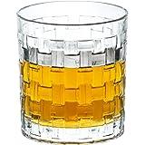 Ziva Novara Juice Glass 2 Pcs 250 ml