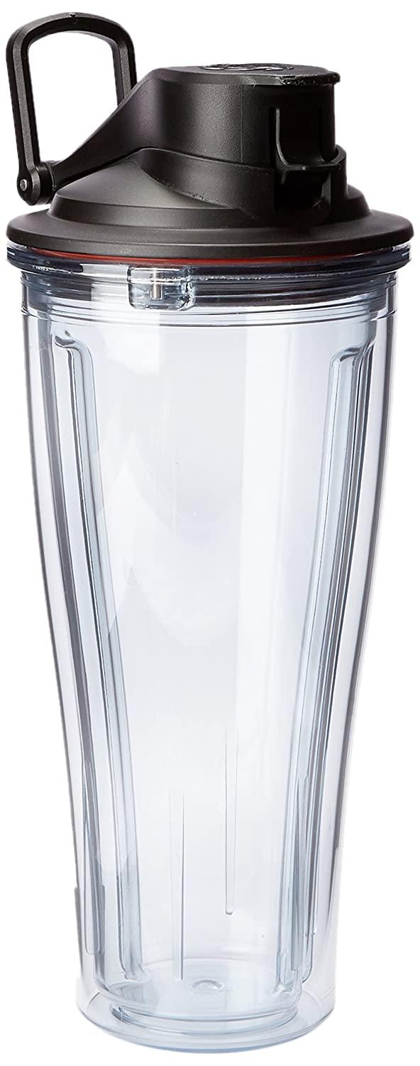 Vitamix 20 ounce Container Cup 056264
