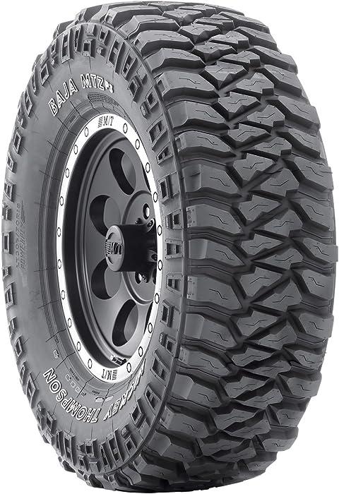 The Best Roadian Hp 28535 22R 106V