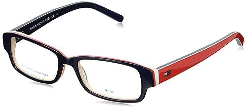 Tommy Hilfiger Brille (TH 1145 UNN 47)