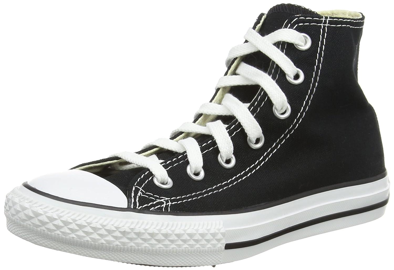zapatillas converse niño 20