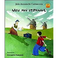 Meu Avô Espanhol