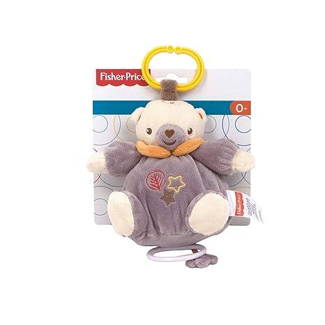 Fisher-Price FP10107 - Sets de regalos para recién nacidos: Amazon ...