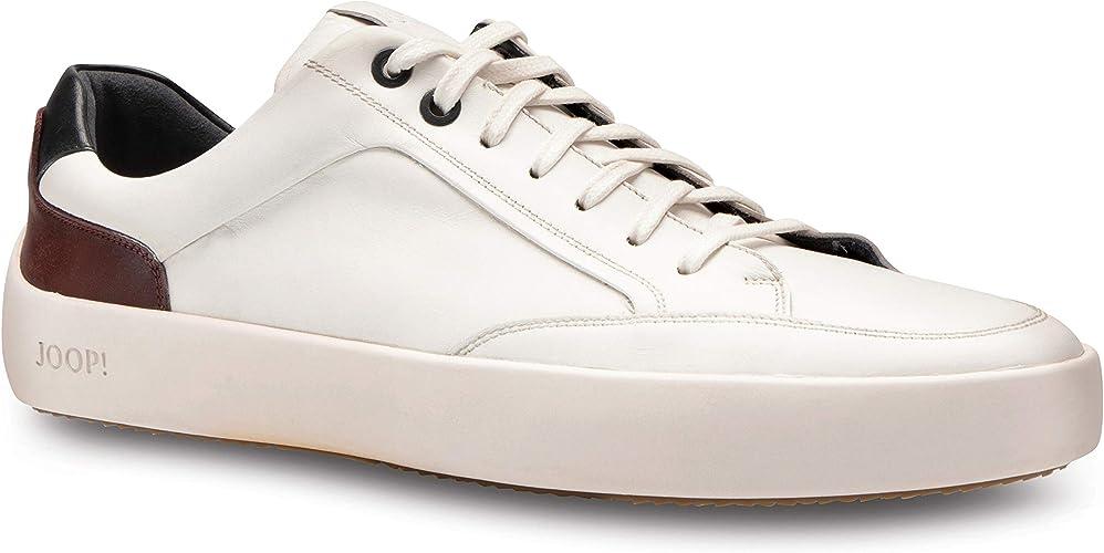 Joop! Herren Nikita S LFU 1 Sneaker: : Schuhe
