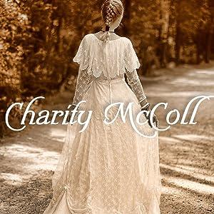 Charity McColl
