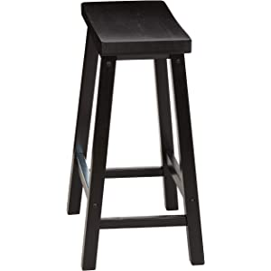 Best-Kitchen-Counter-Stools-product-2