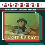 Light Of Day (+ CD) [Vinyl LP]