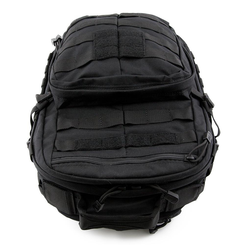 Lumenier QAV250-BKPK FPV Backpack by Lumenier (Image #7)