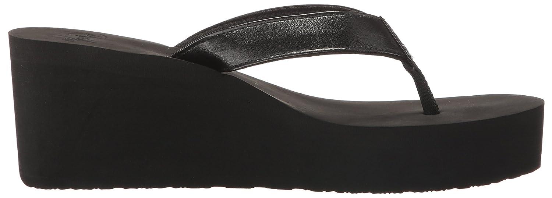 Black roxy sandals - Black Roxy Sandals 47