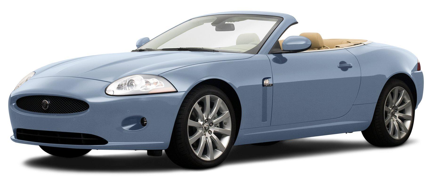 price convertible base xk photos for sale features photo jaguar reviews