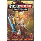 Hyrule Warriors Legends Collector S Edition Prima Official Guide Rocha Garitt Stratton Stephen 9780744017113 Amazon Com Books
