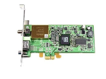 ATI TV Audio Download Driver