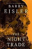 The Night Trade (A Livia Lone Novel)