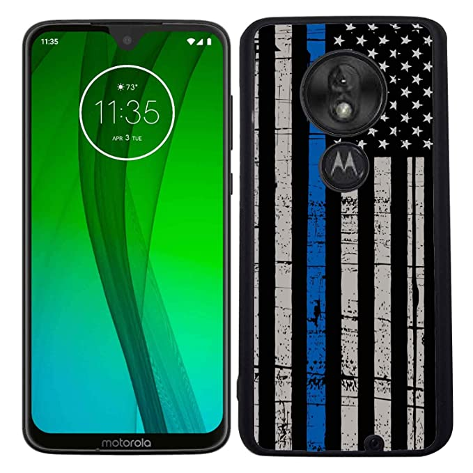 Moto G7 price and availability