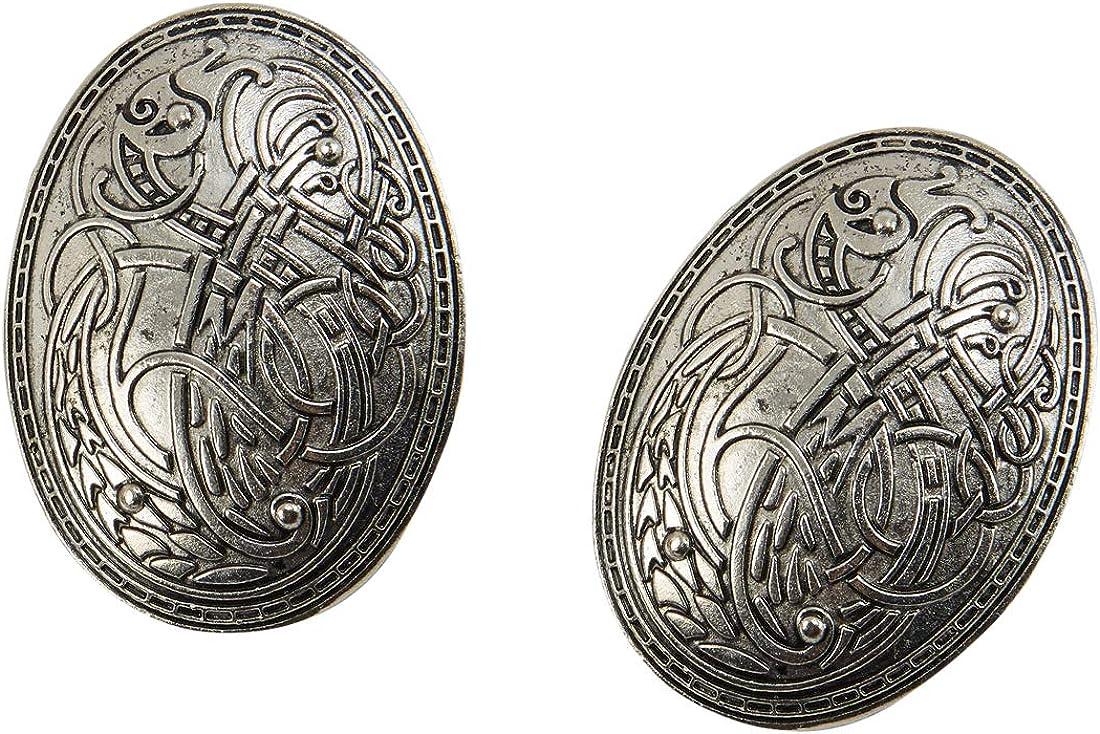 KOGOGO Viking Turtle...