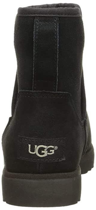 a027630d212 UGG Women's Cory Winter Boot