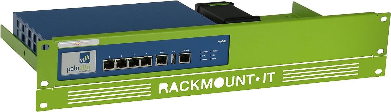 Rackmount.ITRM-PA-T1Rack Mount Kit for Palo Alto PA-200 RM-PA-T1